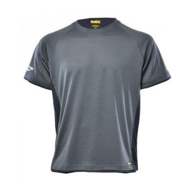 PWS μπλουΖακι T-SHIRT